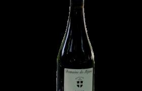 Pinot noir Vin rouge de Savoie