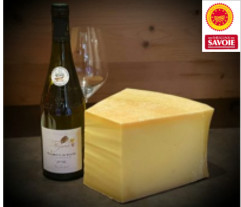 beaufort et aop fromages et vins de savoie. Black Bedroom Furniture Sets. Home Design Ideas