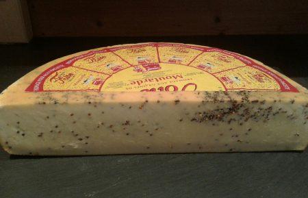 raclette-a-la-moutarde