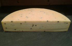 raclette-au-poivre-vert-lait-cru