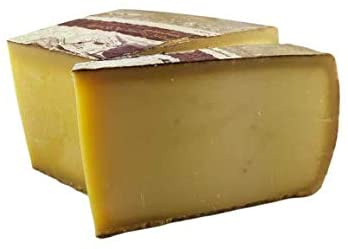 comte-fromage-reserve-2021