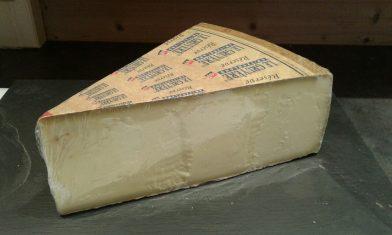 gruyere-suisse-a-25-00-euros