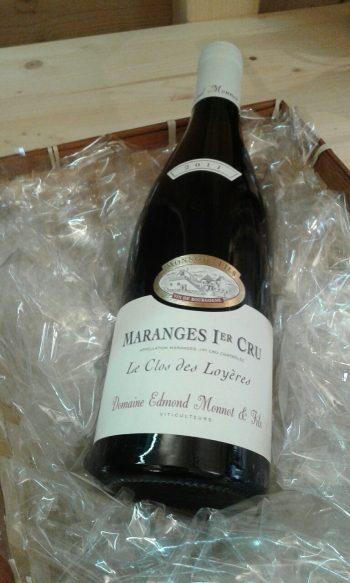 maranges-1er-cru-rouge-a-17-40-euros-la-bouteille