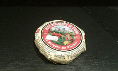 petit-reblochon-fruitier-a-3-99-euros-piece