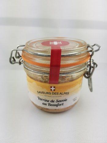 terrine-de-savoie-au-beaufort
