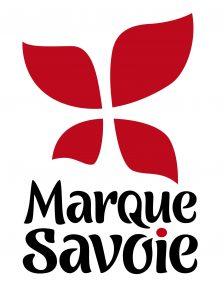 Marque Savoie