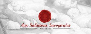 Aux Salaisons Savoyardes