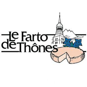 Coopérative Le Faro de Thônes