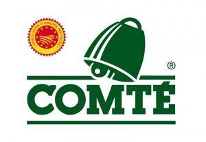 Comté AOP