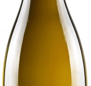 vin-savoie-apremont-vieilles-vignes