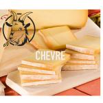 fromage à raclette-chèvre 500g 2 personnes