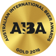 Australie international biere award 2016