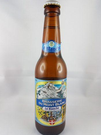 Biere-brasserie-du-mont-blanc-blanche