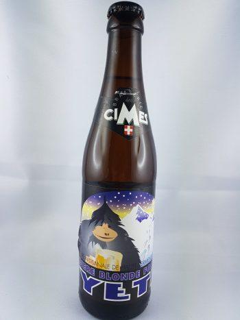 biere-cimes-yeti-blonde-forte