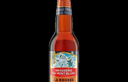 biere-rousse-du-mont-blanc-33cl-brasserie-du-mont-blanc