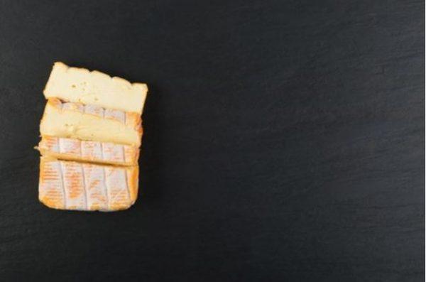 Le poulet au maroilles : l'incontournable recette du Nord