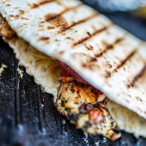 Comment faire un bon tacos maison ?