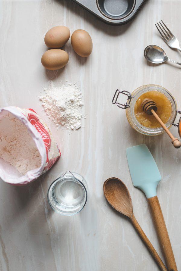 Gâteau au fromage blanc - sucré / salé / allégé